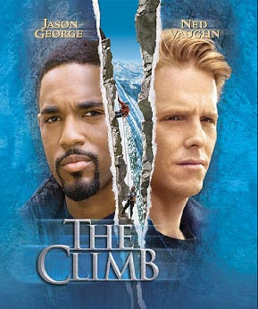 Climb_poster